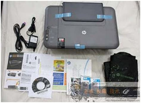 Hp 802 Black By Ok Mart laopan tech review hp deskjet 1050