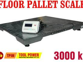 new millers falls floor pallet scale 3000kg 1 5m x 1 5m weighing scales in mulgrave vic price 699 new millers falls floor pallet scale 3000kg 1 5m x 1 5m weighing scales in mulgrave vic price 599