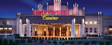 Hollywood Casino Gift Card - book hollywood casino joliet joliet from 79 night hotels com