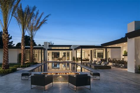 calvis wyant luxury homes scottsdale az