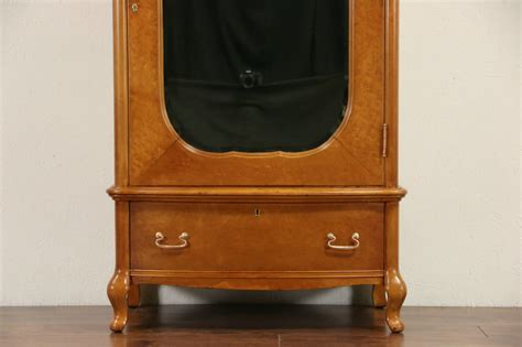 birdseye maple armoire birdseye maple armoire 28 images antique french