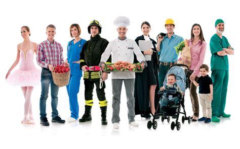 unipolsai assicurazioni sede legale i prodotti unipolsai