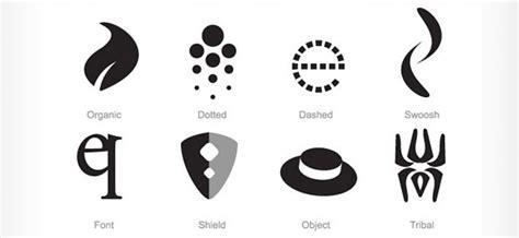design logo easy 8 simple logo designs free logo design templates