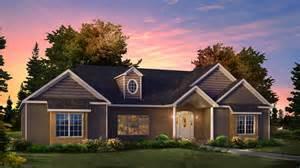 home builders albany ny