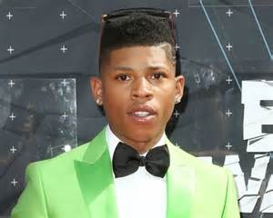 empire tv show hakeem haircut as lyon hakeem empire gray y bryshere hairstylegalleries com