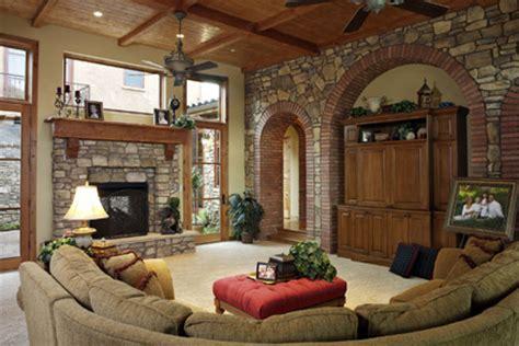 lance johnson contruction  custom homes