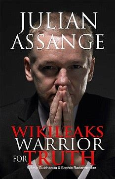 testimony on sexual assaults in the books assange tell all biography of wikileaks founder will