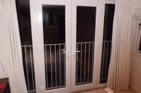 patio doors replacement patio doors replacement doors windows bexhill