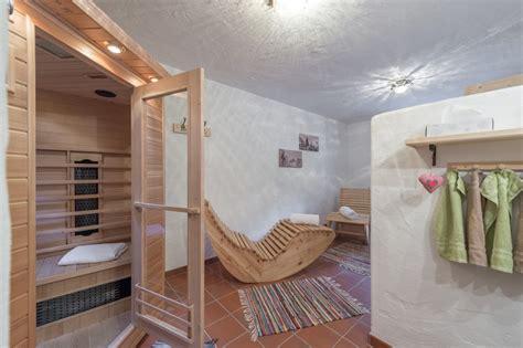 Wellness Raum Einrichten by 214 Tztal Chalet Tirol 214 Sterreich Luxus Ferienhaus Chalets