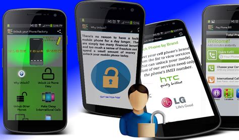 sim network unlock pin apk sim network unlock pin 1 0 apk android tools apps