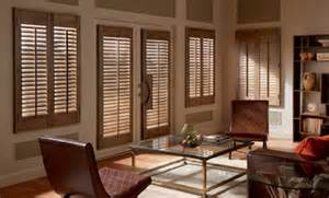 Just Blinds Coupon Codes Advantages Of Faux Wood Shutters Aldia Decor