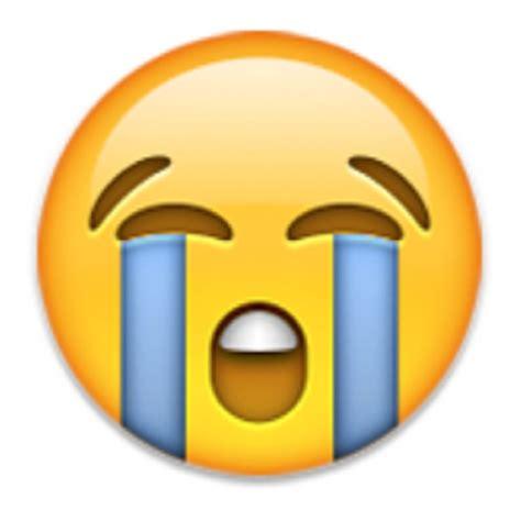 emoji sad face which stressed out emoji are you fresh u