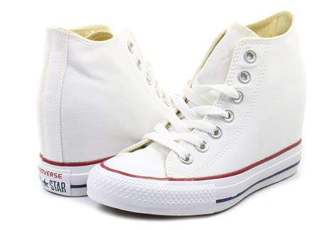 Converse Chuck High Blof Store converse sneakers chuck all mid hi 547200c shop for sneakers shoes