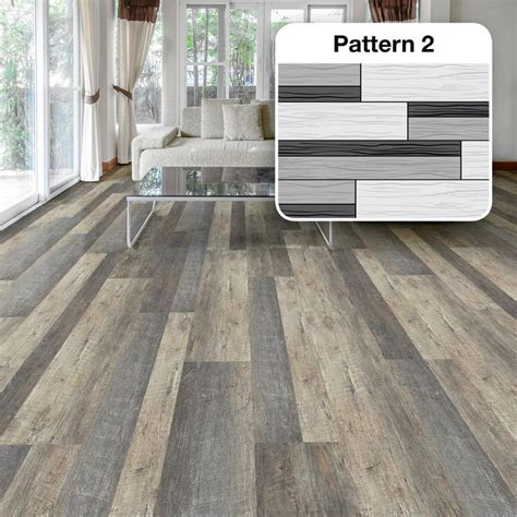 16 best images about basement inspiration on pinterest industrial vinyl plank flooring and