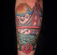 tattoo assistant jobs london jason donahue tattoos personal pinterest style