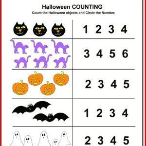 Free Printable Preschool Worksheets Age 4 by Printables Free Preschool Worksheets Age 3
