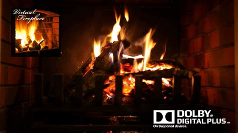 fireplace android apps on play
