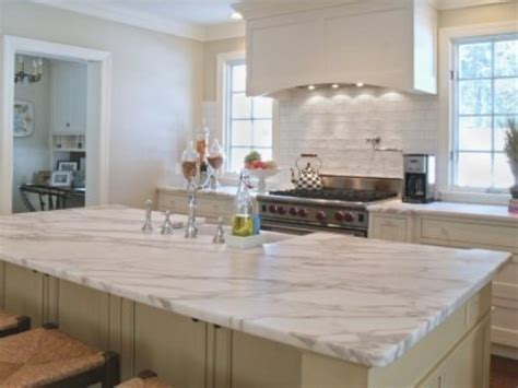 marvelous kitchen island that look like furniture smith marvelous kitchen island that look like furniture smith