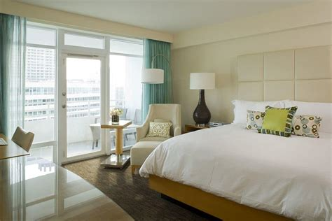 Cheap Rooms In Miami by Fontainebleau Miami Cheap Hotel Rooms At