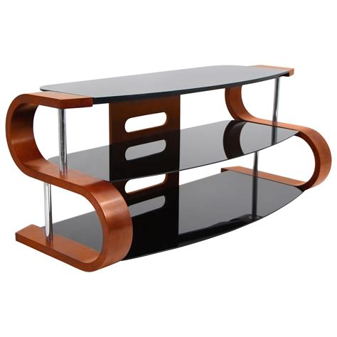 Furniture Deals With Free Tv by Lumisource Metro Series Tv Stand 120