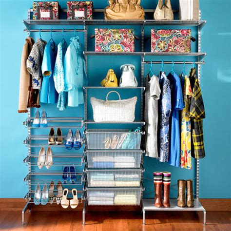 Closet Organizer Container Store by Miscellaneous The Container Store Closet Organizers
