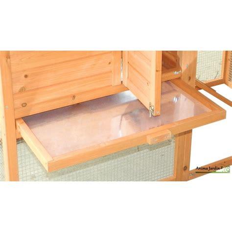volet en bois 2309 poulailler 5 8 poules voli 232 re pondoir bois teint 233 pas