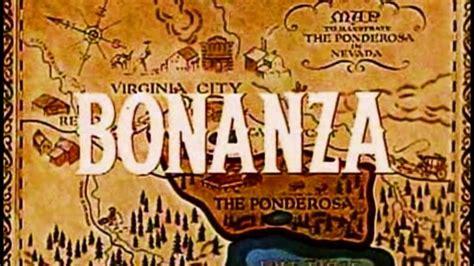 theme music bonanza bonanza theme song sung by johnny cash lorne green in