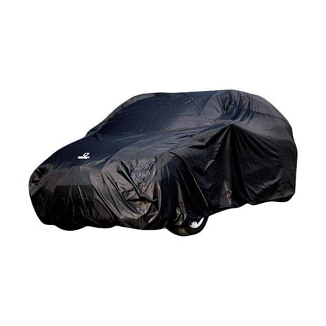Cover Sarung Mobil Premium jual durable premium sarung mobil for proton 244 black harga kualitas terjamin