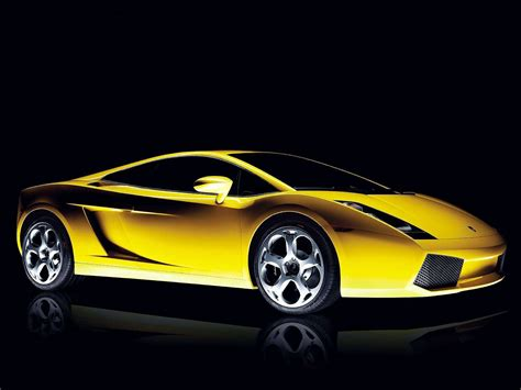 How Much Is Insurance On A Lamborghini Lamborghini Gallardo Se Carphoto