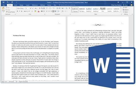 ms office professional 2016 free free
