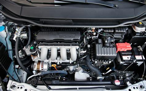 Honda Fit Engine by 2012 Honda Fit Engine Bay Photo 42892503 Automotive
