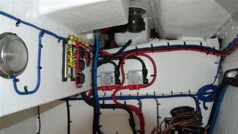 boat wiring pictures two habits of highly effective boat wiring boats