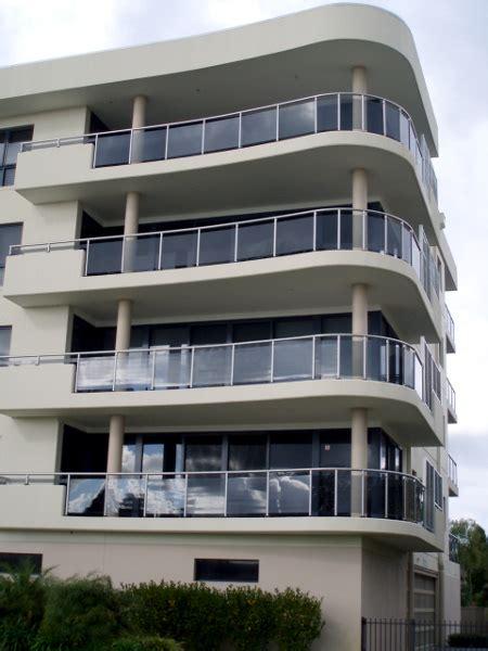 vetrate per terrazzi vetrate e retinati per balconi terrazzi piscine roma