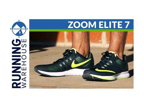 Sepatu Nike Zoom Elite 8 nike zoom elite 7 shoe review