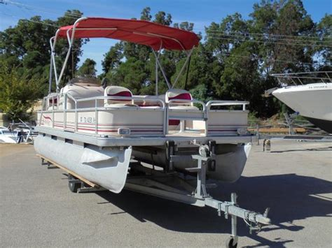 boats for sale in kingsland texas parti kraft boats for sale in kingsland texas