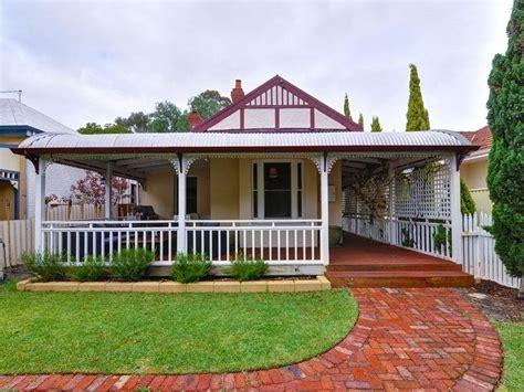 Veranda House by Veranda House Styles Idea Home And House