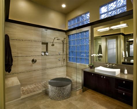 mi master bathroom modern bathroom by