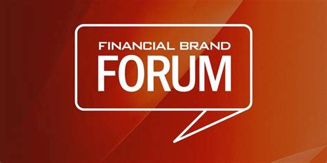 Forum Credit Union Partners Onsite Day One At The Financial Brand Forum 2016 Las Vegas Cuinsight