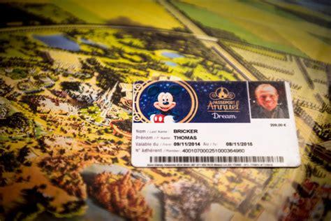 Hong Kong Disneyland Annual Passes by Disney Parks Tickets Tips Tricks Disney Tourist