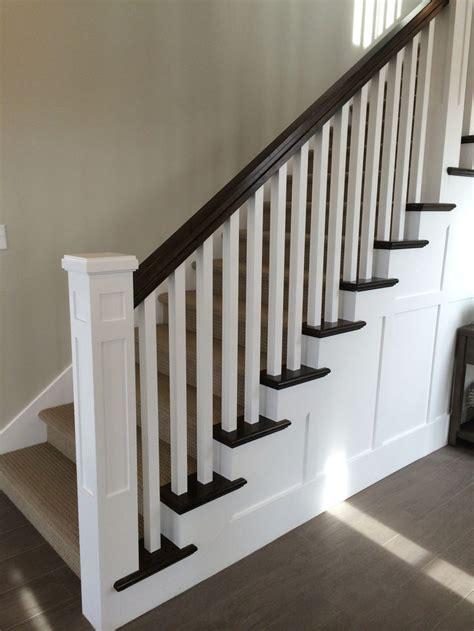 banister newel best 25 newel posts ideas on pinterest interior