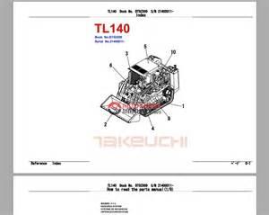 takeuchi skid steer wiring diagrams takeuchi get free image about wiring diagram