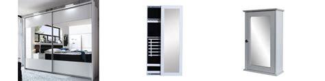 spiegelschrank real spiegelschr 228 nke g 252 nstig kaufen real de