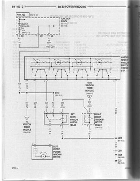 wiring diagrams for chrysler 2012 200 get free image about wiring diagram