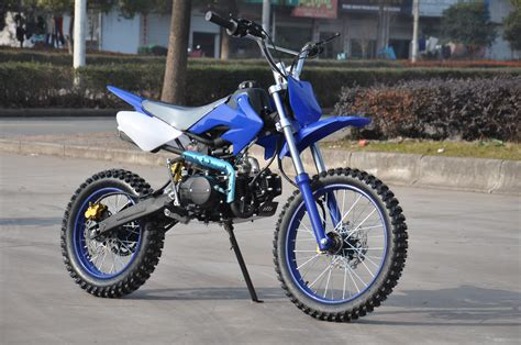 rc motocross bikes for sale brz turbo kit uk html autos post
