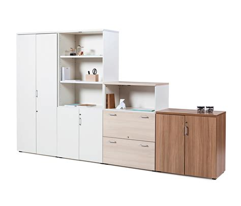 modular storage furnitures india modular storage cabinets from actiu architonic