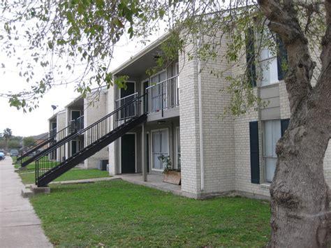 Lincoln Apartments Amarillo Tx Home Margreen Properties Llcmargreen Properties Llc A