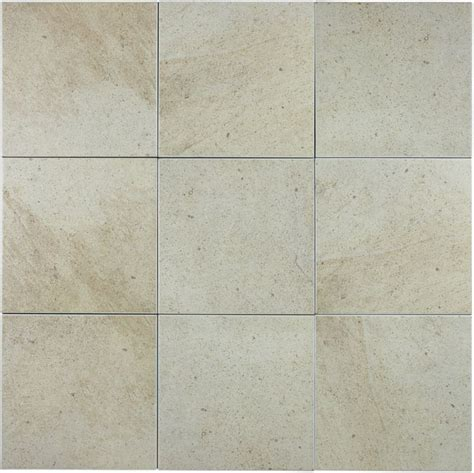 pin by anatolia tile stone on clearance porcelain floor tiles p