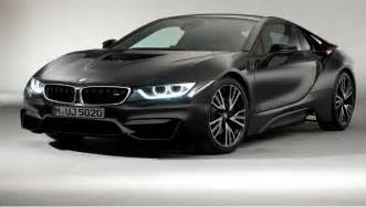 Bmw I9 Price Best Cars 2017 Top 10 Upcoming New Cars In 2017 Price Specs