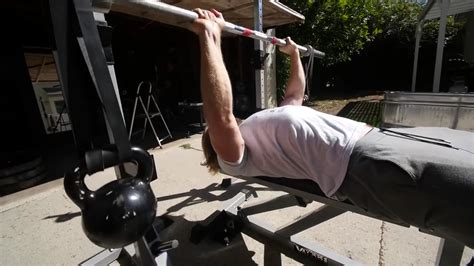 big bench press workout unknown chest exercises that will boost your pecs