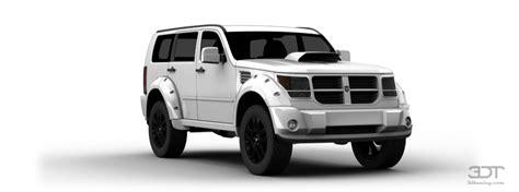 Bob Poynter Jeep Bob Poynter Chrysler Jeep Dodge Ram New Chrysler Dodge